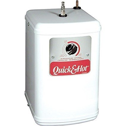 Buy Bargain Anaheim AH-1300 Quick and Hot Instant Hot Water Tank