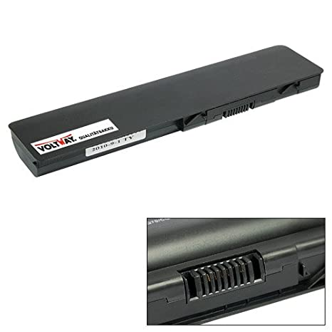 Batería para ordenador portátil HP COMPAQ Presario CQ40 CQ45 CQ50 CQ60 CQ61 CQ70 CQ71 KS524AA: Amazon.es: Electrónica