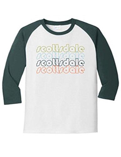 Buy scottsdale resorts