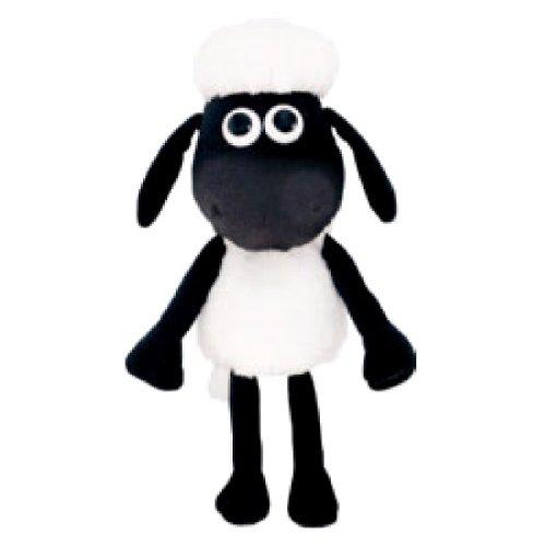 Shaun the Sheep HeadCover for Driver H-379 LITE 460cc