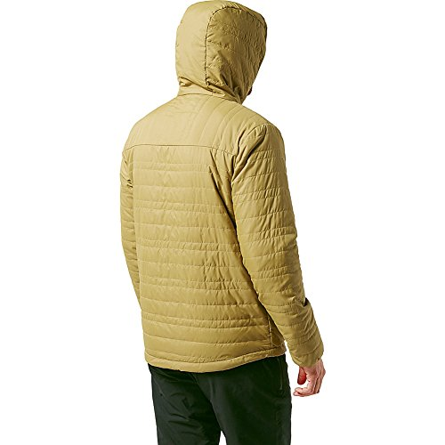 Levison Gold Nat Craghoppers Compresslite Geo Jacket xnI00Tq