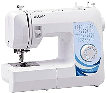 Brother GS 40 Sewing Machine Amazonin Home Kitchen Magnificent Brother Sewing Machine Amazon