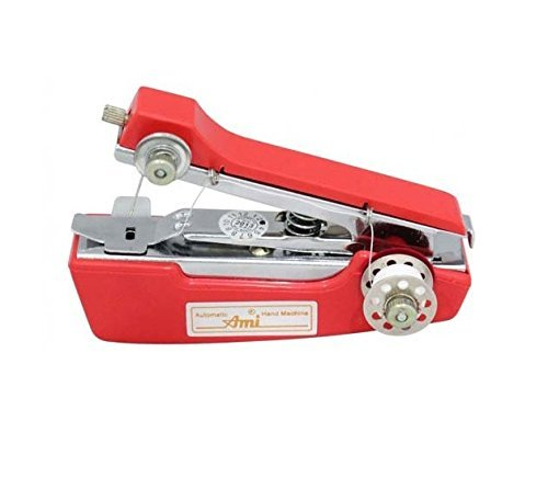 Mini Sewing Machine Stapler in India
