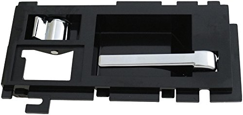 Dorman 88552 Interior Door Handle (Chevrolet/GMC/Oldsmobile Front Passenger Side)