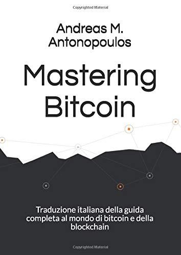 Master di trading bitcoin: simulatore