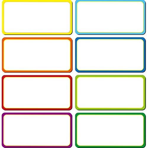 Top 10 best name magnets for dry erase boards