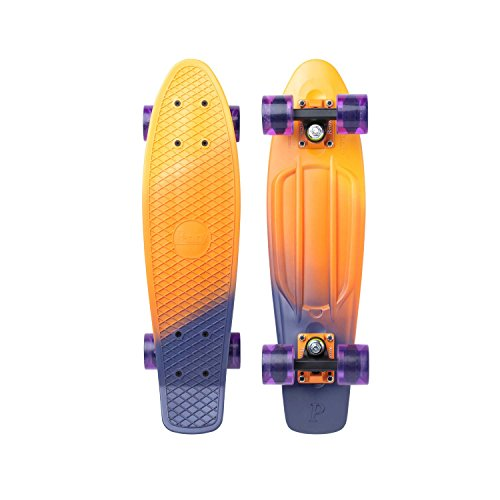 Penny Skateboards LIMITED EDITION (22