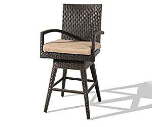 Ulax Furniture Outdoor Patio Furniture All