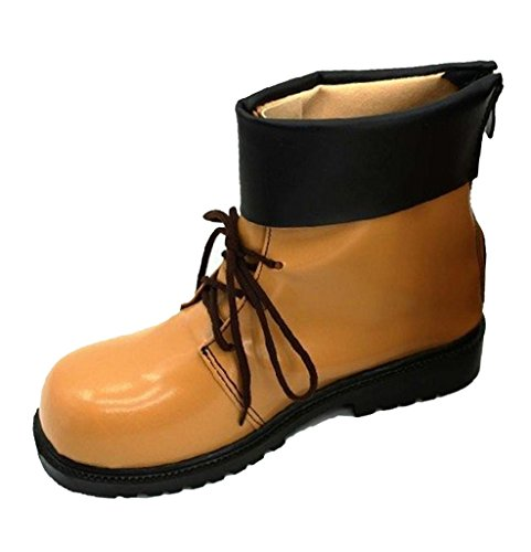 Bromeo WataMote Tomoko Kuroki Cosplay Schuhe