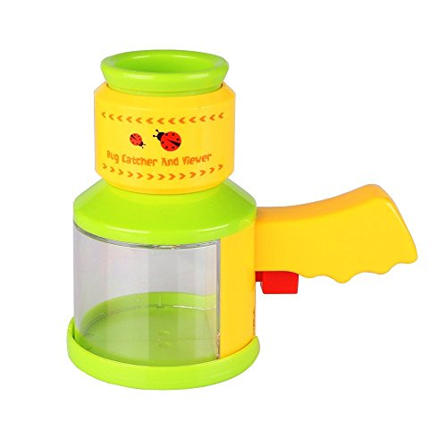 sainsmart-jr-kids-bug-catchers-and-viewer-microscope-insect-magnifier-nature-exploration-tool