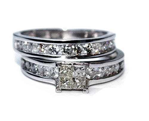 princess-cut-diamond-engagement-ring-in-10k-white-gold-1-2-carat-diamond-95