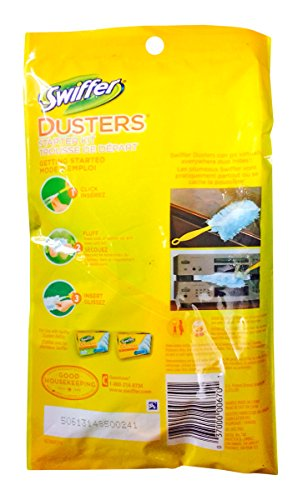 Моющий пылесос Swiffer WetJet Spray