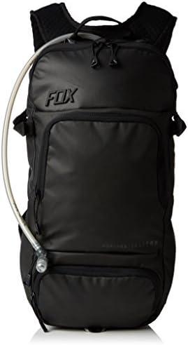 Fox Head Portage Hydration Pack