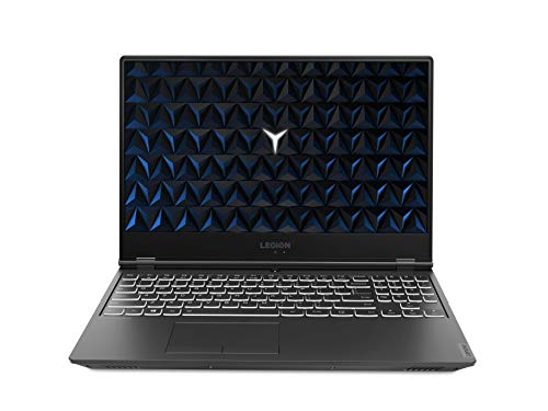 Lenovo Legion Y540 81SY00B6IN Gaming Laptop