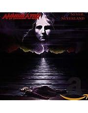 Never Neverland