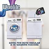 Woolite Darks with EverCare Liquid Laundry