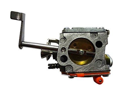 Carburetor for Wacker WM80 Replaces Tillotson style (Tillotson Carburetor)