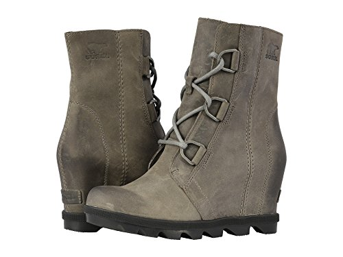 Sorel Joan Of Arctic Review: Warm Winter Boots For Women