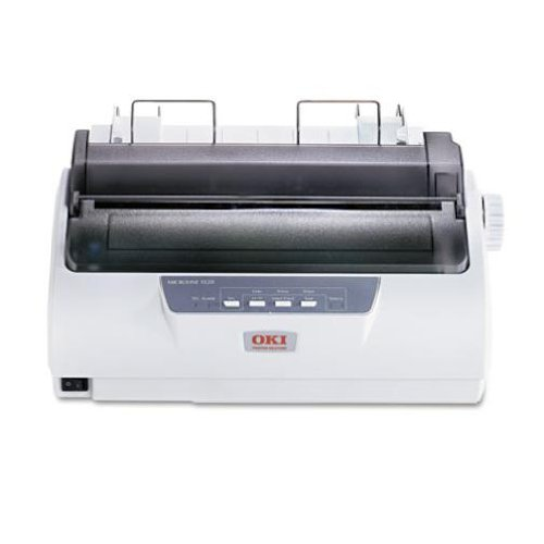 Oki MICROLINE 1120 Dot Matrix Printer (62428503)