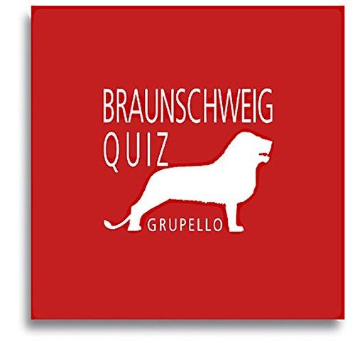 braunschweig-quiz