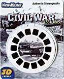 View Master: Civil War