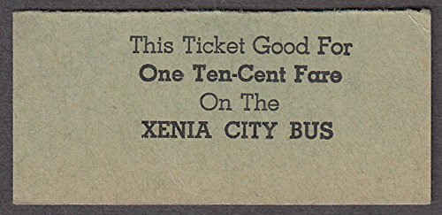 xenia-city-bus-ticket-good-for-one-ten-cent-ride-to-school-undated