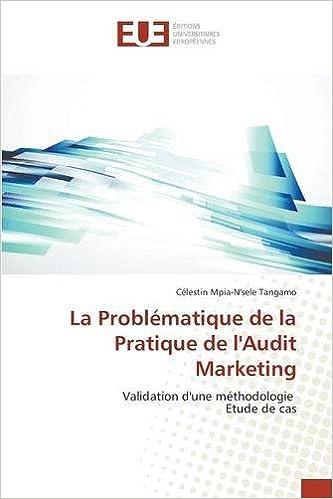 b69e7baad6557c 💎 Gratuit kindle télécharge de nouveaux livres La Problematique de ...