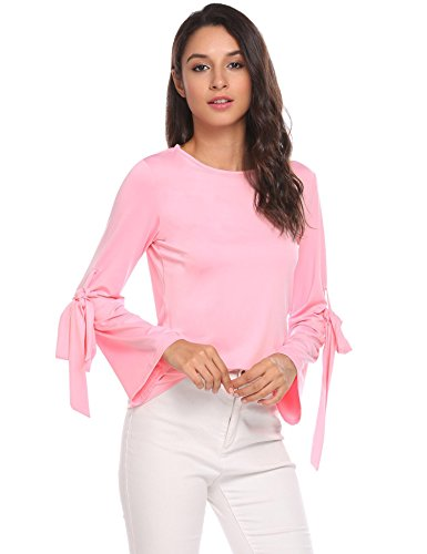 dressy tops for teens - 6