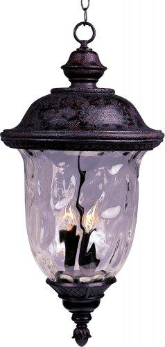 Maxim Vivex Outdoor Lighting - 5