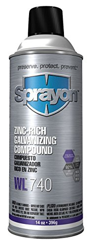 sprayon-wl740-rust-inhibitor-spray-14-oz-aerosol-can-s00740-price-is-per-can