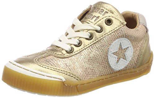 513f224f31f4 Girls Footwear – Home of Sneakers