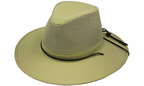 b22428fd53b Henschel hats the best Amazon price in SaveMoney.es