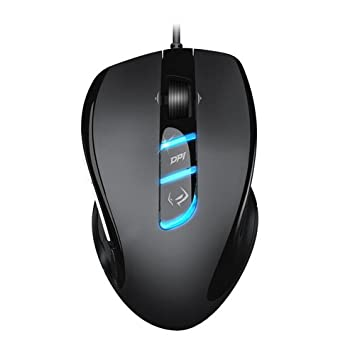 Gigabyte M6980X Mouse GHOST Engine Drivers for Mac