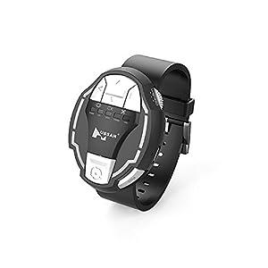 HT006 GPS Watch for Hubsan X4 H501S H501A H502S H502E H109S Quadcopter 41xxl kgcwL