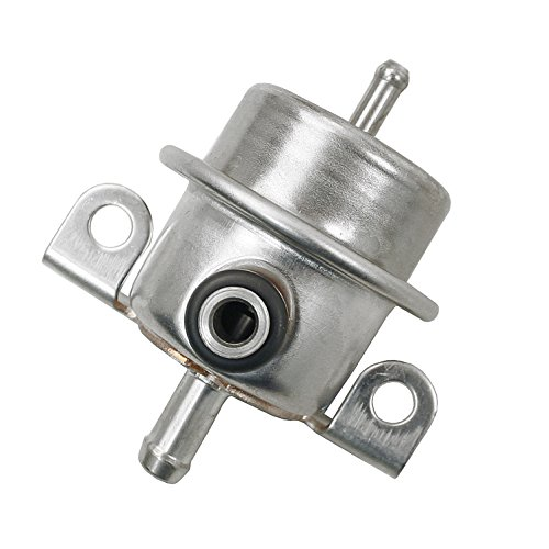 Beck Arnley 158-0239 Fuel Injection Pressure ()