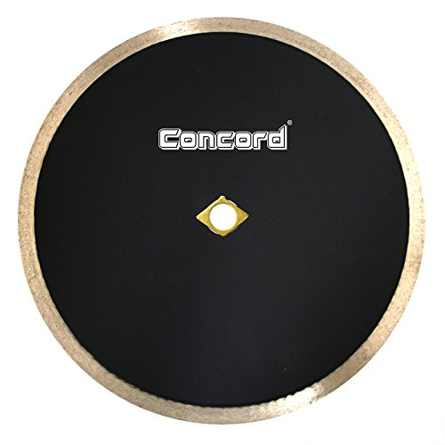 Concord Blades CRS080D10HP