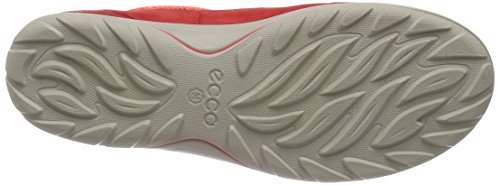 ECCO Outdoor Shoes Rock Blush Blush Moon Coral Women's Moon Coral Multisport Rock59498 Arizona rTwHqr