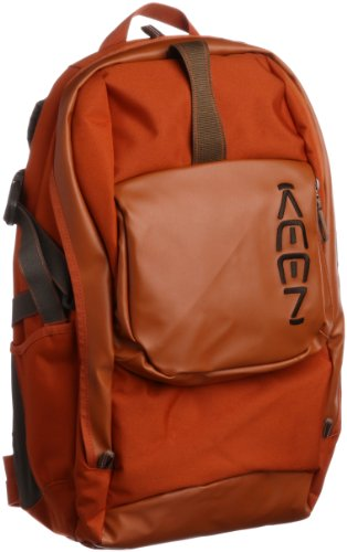 KEEN Tilden Daypack Keen Backpack