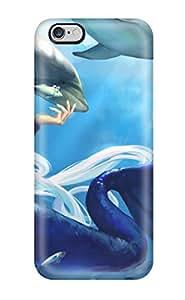 Evelyn Alas Elder's Shop Best one piece anime monkey d luffy Anime Pop Culture Hard Plastic iPhone 6 Plus cases