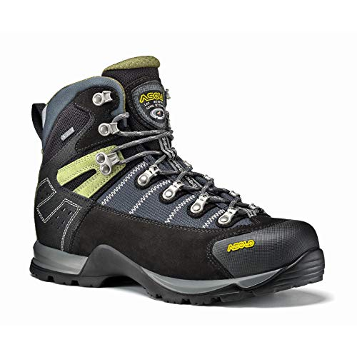 265fc49046c 14 Best Hiking Boots for Iceland in Winter & Summer Reviewed 2019