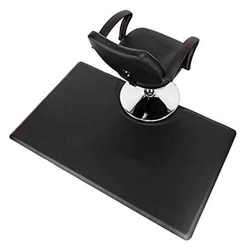 Best Professional Massage Salon & Spa Chairs