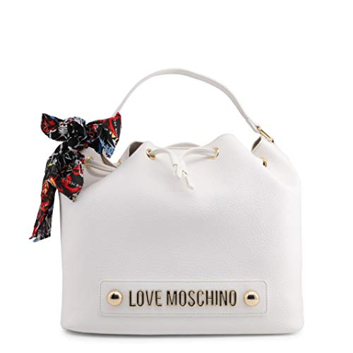 A Borsa Moschino Jc4122pp16lv0100 Mano Love wqYER55