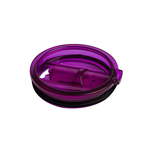 East Fork Gear Resistant Replacement product image