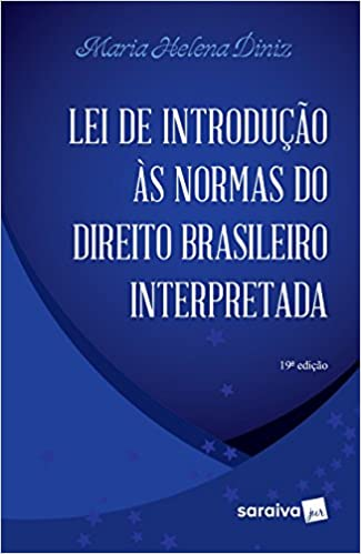 LINDB INTERPRETADA EBOOK DOWNLOAD