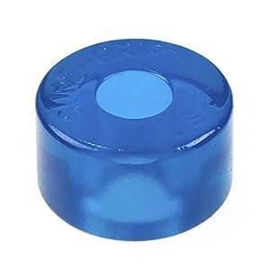 Sure-Grip Super Cushions- Blue Barrel 72A