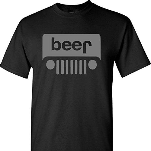 jeep-wrangler-logo-beer-on-a-black-short-sleeve-t-shirt