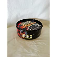 Ardex Topaz A Modern Yellow Paste Wax (4206) 13 oz.