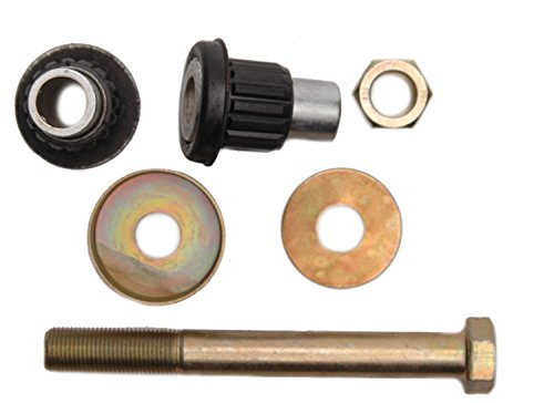 Bestselling Suspension Idler Arm Repair Kits