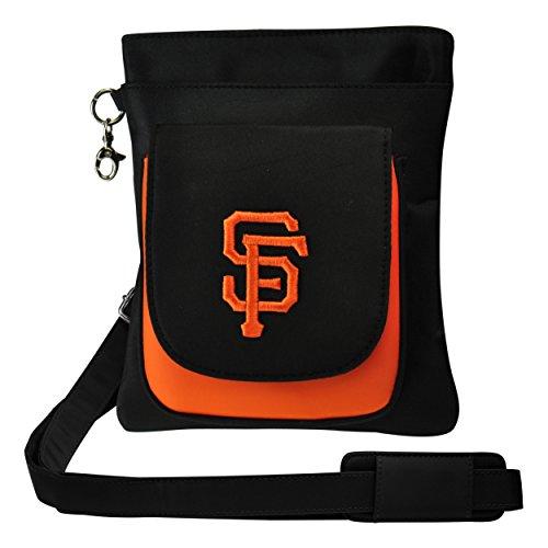 Charm14 MLB San Francisco Giants Crossbody ()