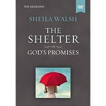 The Shelter of Gods Promises DVD-Based Bible Stud